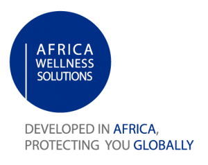 Africa Wellness Solutions logo
