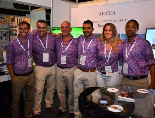 Magical Kenya Travel Expo (MKTE)  2017 – a roaring success