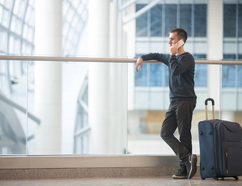 Buying or renewing your Travel Insurance policy?