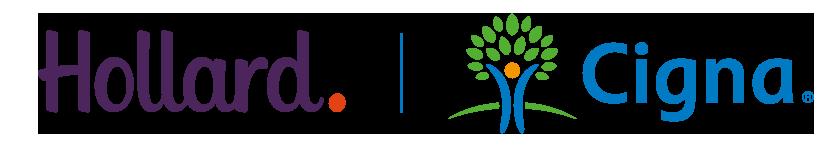 JWS SAFARI HEALTH PLAN Offered by Hollard Cigna Health