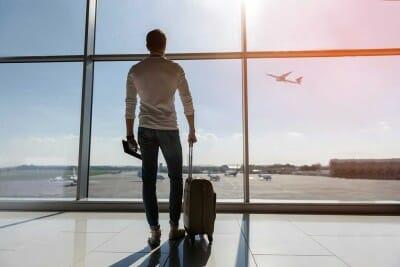 JWS Travel