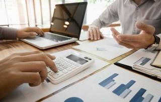 New VAT rules for insurance brokers