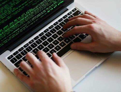 Managing Cyber Security Risk Webinar – companies