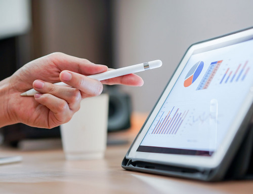 Generating revenue in hard times webinar
