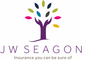 JW Seagon - one of the leading insurance brokers in Africa