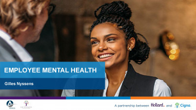Mental Health and its impact on employees of the oil and gas industry_Page_01