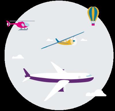Premier Aviation